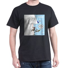 Pick Your Nose T-Shirt