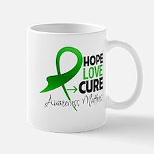 Mitochondria Hope Mug