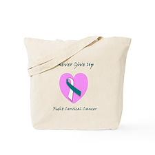 NGUCC Tote Bag