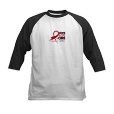 Heart Disease Hope Tee