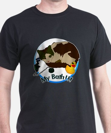 Lenny and Duckie! T-Shirt