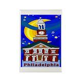 Philadelphia 10 Pack