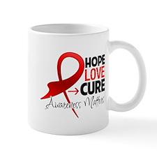 AIDS Hope Mug