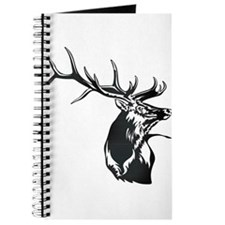 Sevens Elk Journal