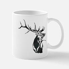 Sevens Elk Mugs