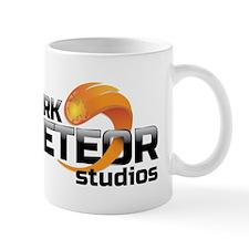 Dark Meteor Studios Mugs