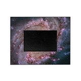 Astronomy Picture Frames