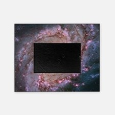 M83 Southern Pinwheel Galaxy Picture Frame