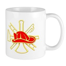 SCRAMBLE Mug