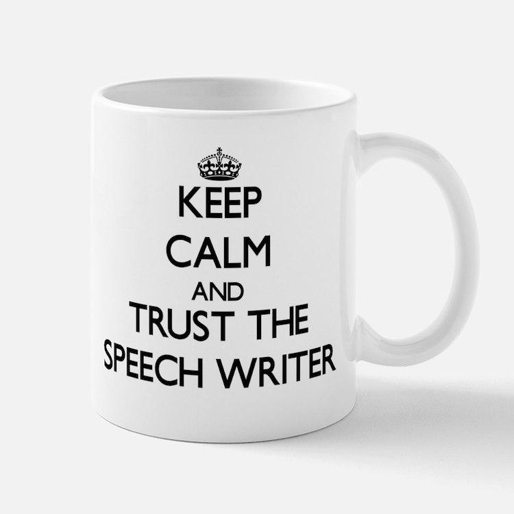 Gifts for Persuasive Speech Topics   Unique Persuasive Speech ... Keep ...
