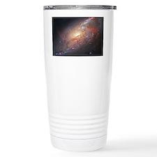 M106 Travel Mug
