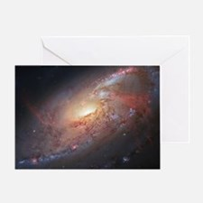 M106 Greeting Card