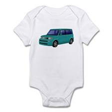 scion_10x7.5-teal Body Suit