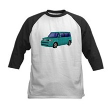 Cute Scion xb Tee