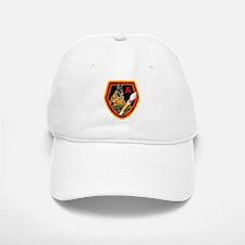 NROL-38 Anubis Baseball Baseball Cap