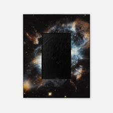 NGC 5189 planetary nebula Picture Frame
