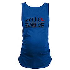 EVOLVE Maternity Tank Top