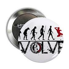 "EVOLVE JKD 2.25"" Button"