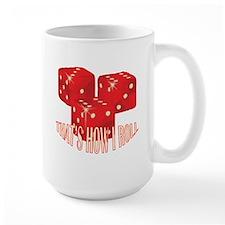 2-dice.png Mugs