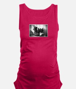 Memories Maternity Tank Top