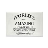 School counselor 10 Pack