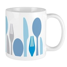 Eat! Mug
