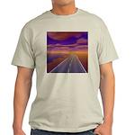 Lonesome Trucker Light T-Shirt