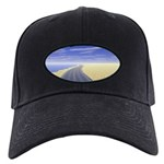 Fine Day Black Cap