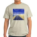 Fine Day Light T-Shirt