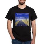 Fine Day Dark T-Shirt