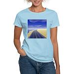 Fine Day Women's Light T-Shirt