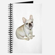 French Bulldog (#2) Journal