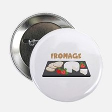 """Fromage 2.25"""" Button"""