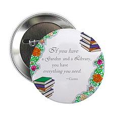 Cicero quote Button