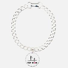 SUP_MOM Bracelet