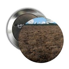 """Goonhilly Earth Station 2.25"""" Button"""