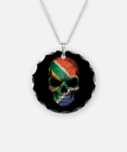 africa necklaces africa dog tags necklace charms pendants