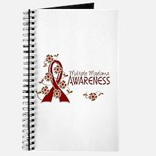 Multiple Myeloma Awareness 6 Journal