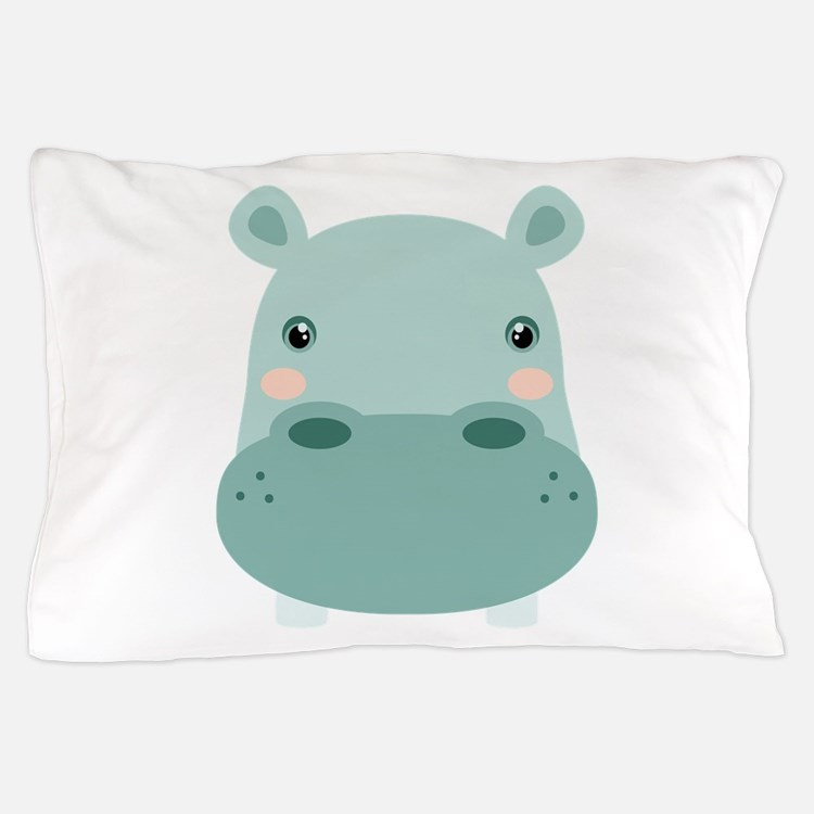 Cute Pillow Cases : Cute Animal Bedding Cute Animal Duvet Covers, Pillow Cases & More!