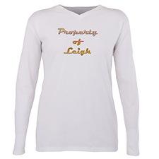 hll billy sweatshirt