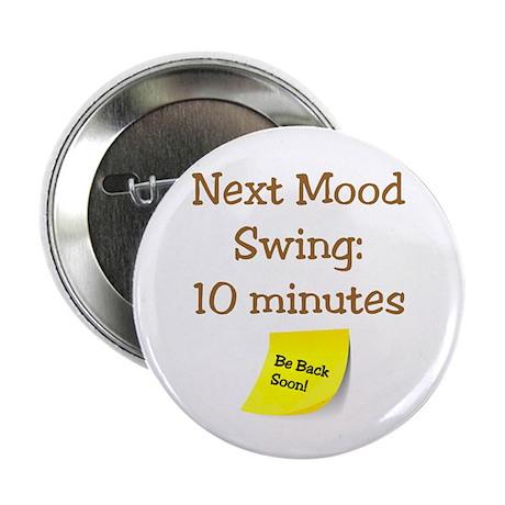 Scott Designs Mood Swings Button