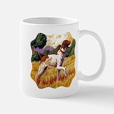 Hunting Dog Mug