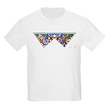 Rev It Up T-Shirt