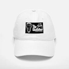 Lacrosse Goalfather Baseball Baseball Baseball Cap
