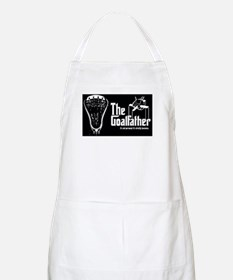 Lacrosse Goalfather Apron