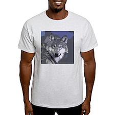 Wolf 050Q T-Shirt