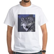 Wolf 051Q Shirt