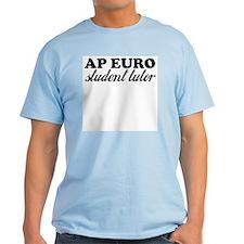 Andrea's T-Shirt
