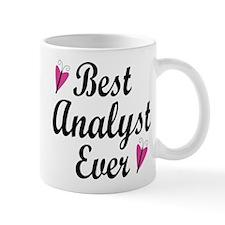 Best Actress Ever Mugs