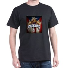OnedayatatimePR T-Shirt